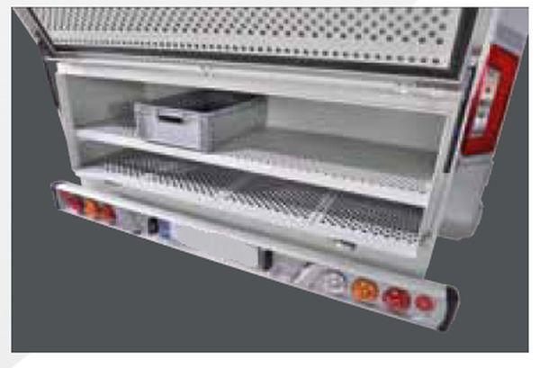 alutrans zubeh r kit stausystem f r wohnmobil alubox xl. Black Bedroom Furniture Sets. Home Design Ideas
