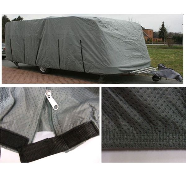 wohnwagen schutzh lle f r wohnwagen v l nge 5 18 5 79m x. Black Bedroom Furniture Sets. Home Design Ideas