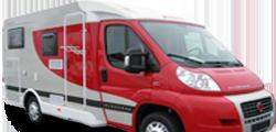 Wohnmobil Zubehör Camping Reisemobil Anhängerkupplungen Shop